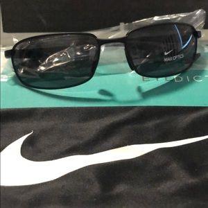 Nike Avid-Wire Sunglasses